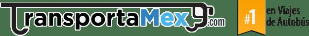 Transportamex.com